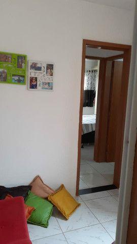 Ótimo apartamento candeias - Foto 19