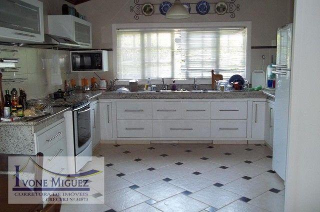 Vendo Casa no Condomínio Summerville - Miguel Pereira - Foto 17