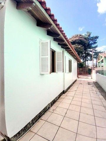 Casa de 3 dormitórios com pátio enorme na Vila Santo Angelo em Cachoeirinha/RS - Foto 16