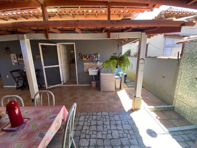 Vendo excelente casa de 2 quartos próximo ao condomínio Long Beach em Cabo Frio RJ - Foto 11