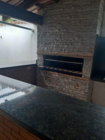 Casa Sossego Pirenópolis - Foto 3