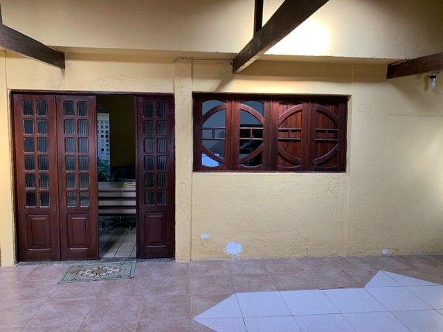 Casa venda Vila Cardeal e Silval - Foto 2