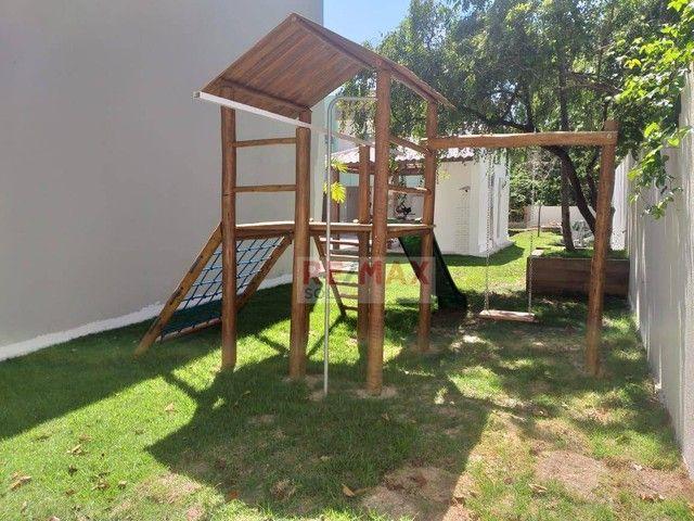 Village Cond. Arecace Imbassai com 2 suítes, 70 m² por R$ 400.000 - Imbassai - Mata de São - Foto 8