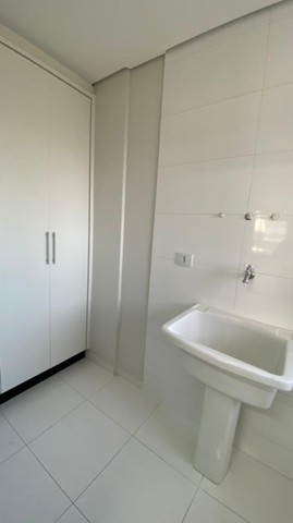 Apartamento para alugar com 3 dormitórios em Vila cleopatra, Maringa cod:04575.001 - Foto 19