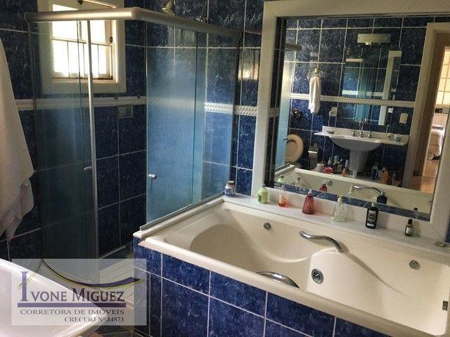 Vendo Casa no Condomínio Summerville - Miguel Pereira - Foto 16