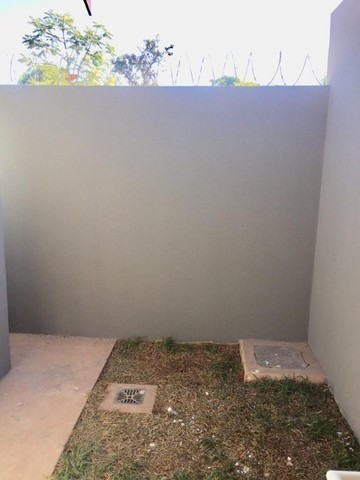 Linda Casa Jardim Seminário**Somente  Venda** - Foto 11