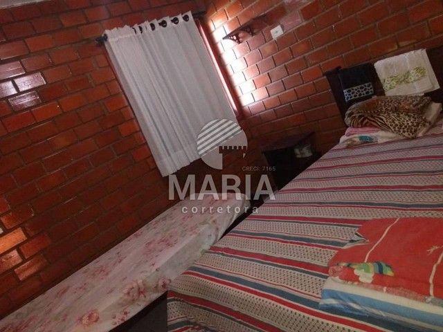 Casa de condomínio para venda tem 180 metros quadrados com 4 quartos em Ebenezer - Gravatá - Foto 8