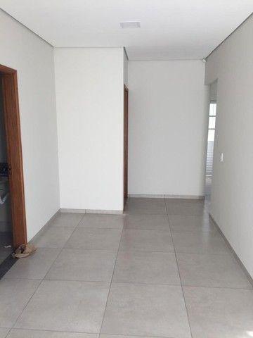Linda Casa Coronel Antonino**Somente Venda** - Foto 8