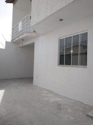 Casa duplex vende se - Foto 4