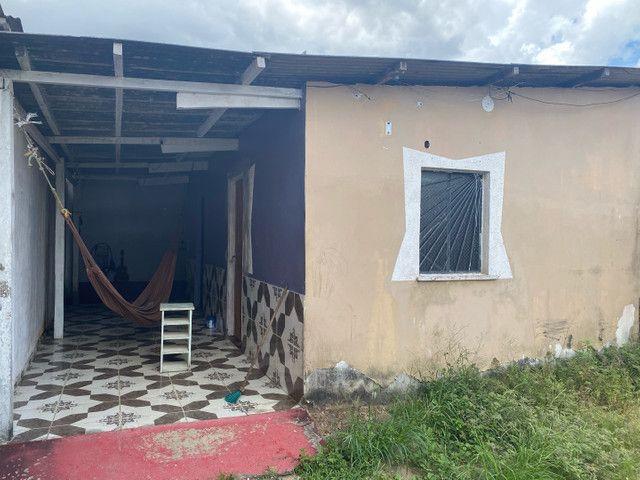 Casa em Manacapuru a venda  - Foto 4