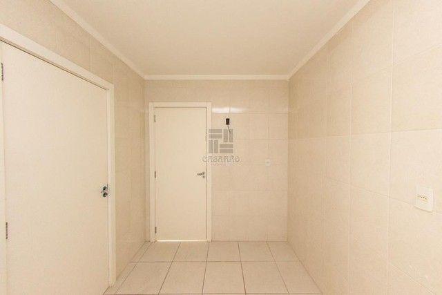 Apartamento para alugar com 2 dormitórios cod:15434 - Foto 11