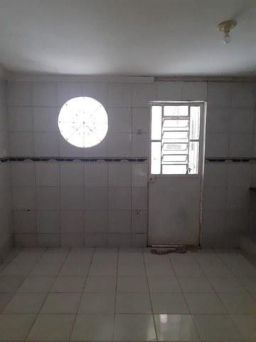 Vendo casa em Passira - Foto 6