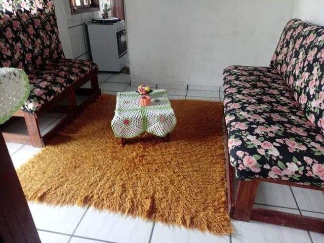 Alugo Casa na Prainha - Foto 2