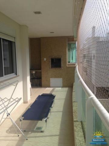 Apartamento à venda com 3 dormitórios em Ingleses, Florianopolis cod:14325 - Foto 19