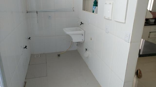 Samuel Pereira oferece: Casa Sobradinho RK 4 Suites Alto Padrão Churrasqueira Aceita troca - Foto 9