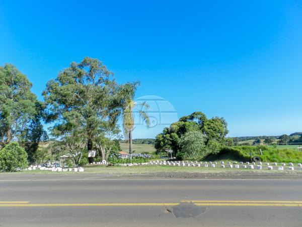 Chácara à venda em Boqueirão, Guarapuava cod:142185 - Foto 4