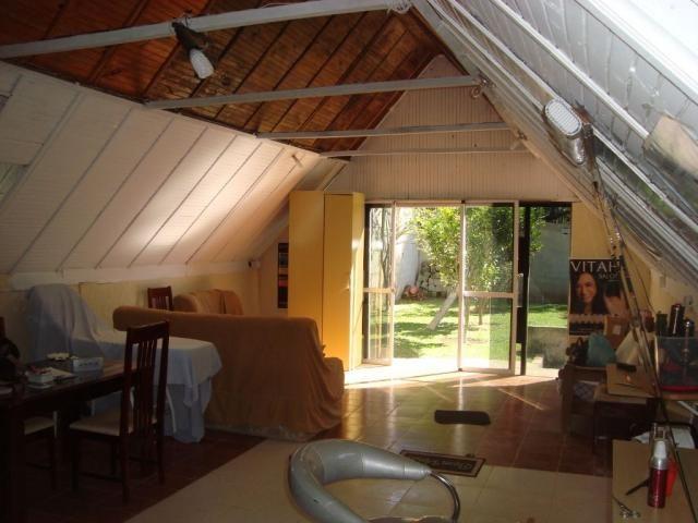 Casa para alugar com 5 dormitórios cod:273-IM326612 - Foto 2