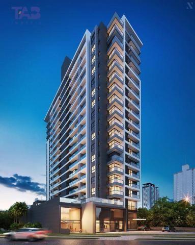 f8103d2764 Apartamento 2 quartos à venda com Área de serviço - Ressacada ...