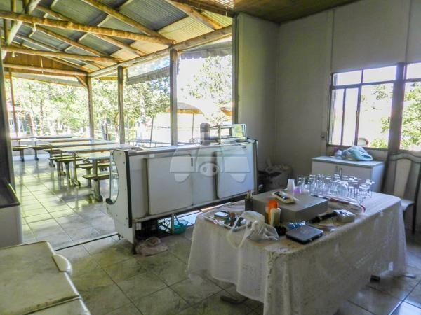 Chácara à venda em Boqueirão, Guarapuava cod:142185 - Foto 12