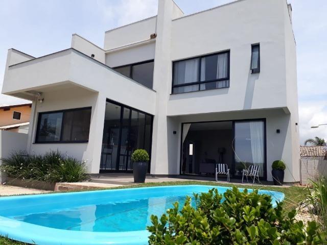 Casa Torres com piscina Fevereiro/20