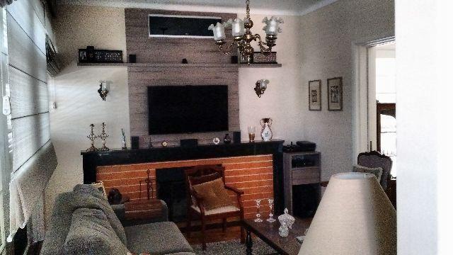 Apartamento com pátio próximo UCPel, 3 dormitórios, impecável aceito terreno Alphaville