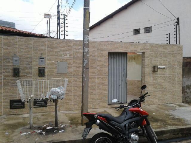 Casa Mafua 2018