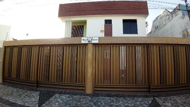Alugue Apartamento no Residencial Cecília Sotero - Inácio Barbosa