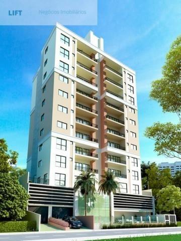 Apartamento, Dom Bosco, Itajaí-SC