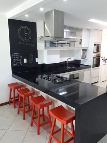 Apartamento Moderno 3Q Praia do Morro Guarapari