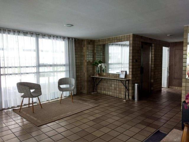 Apartamento com 3 dorms, Boa Viagem, Recife - R$ 470.000,00, 99m? - Codigo: 86...
