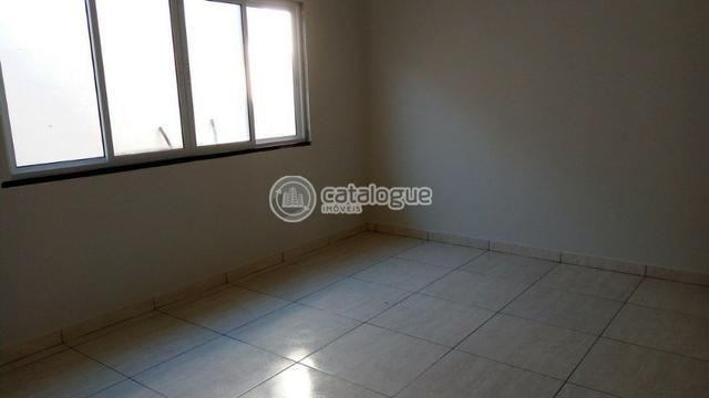 Casa nova em Cidade Verde - 159,38m² - Foto 9