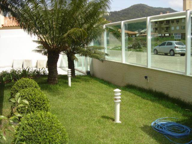 Apartamento à venda com 2 dormitórios em Ingleses, Florianopolis cod:14059 - Foto 16