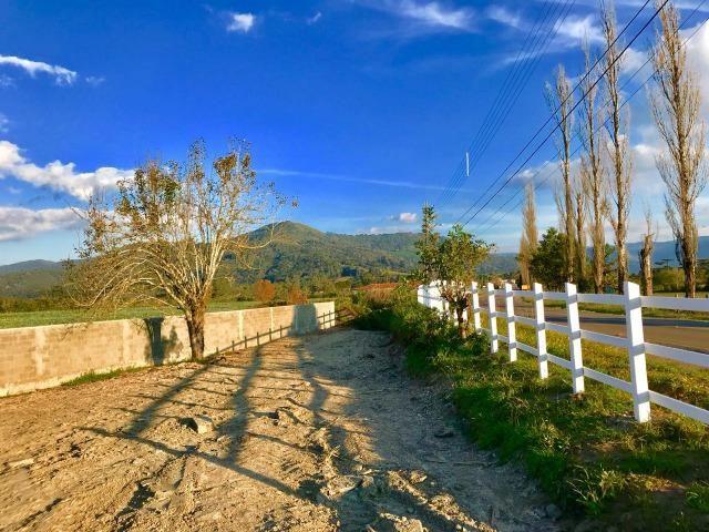 Casa em Urubici/ terreno em Urubici/ Urubici-SC - Foto 10