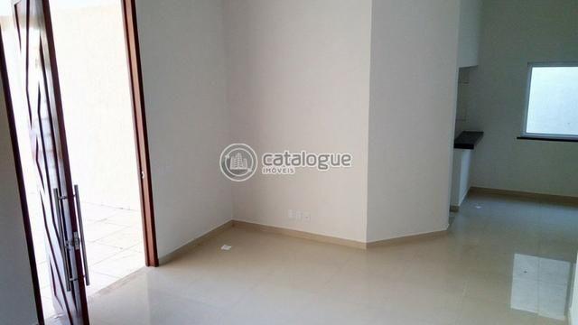 Casa nova em Cidade Verde - 159,38m² - Foto 4