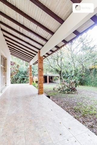 Casa com 100m² e 3 quartos - Foto 15