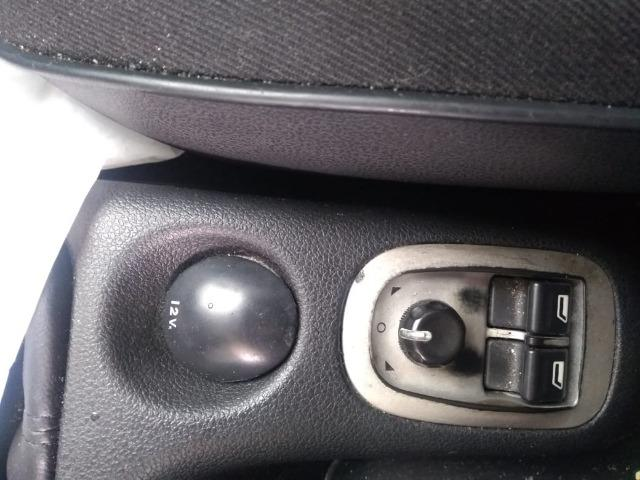 Peugeot 207 Sedan Passion XS 1.6 8V Flex 2010 (81) 99124.0560 - Foto 6
