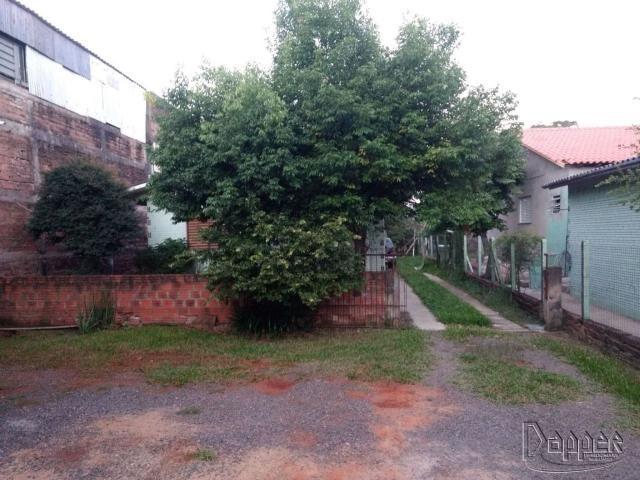 Casa à venda com 4 dormitórios em Canudos, Novo hamburgo cod:15503 - Foto 11