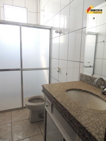 Apartamento para aluguel, 2 quartos, 1 vaga, lp pereira - divinópolis/mg - Foto 16