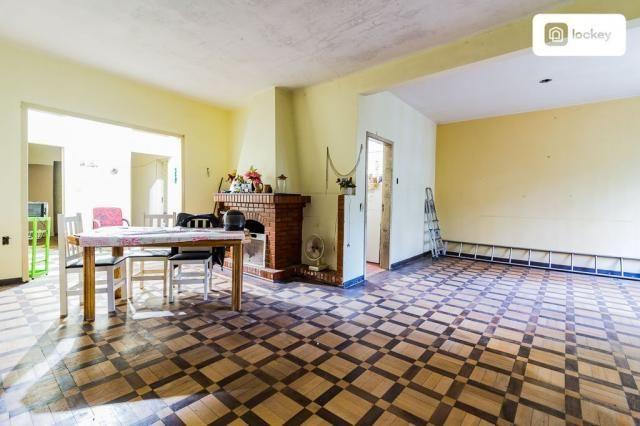 Casa com 100m² e 3 quartos - Foto 4