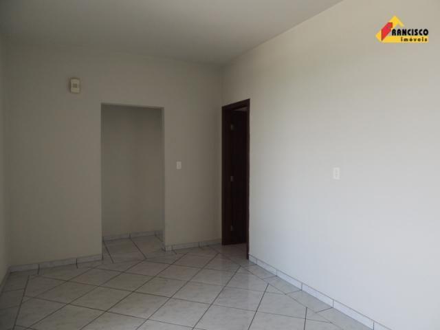 Apartamento para aluguel, 2 quartos, 1 vaga, lp pereira - divinópolis/mg - Foto 12