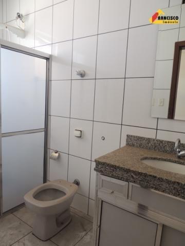 Apartamento para aluguel, 2 quartos, 1 vaga, lp pereira - divinópolis/mg - Foto 17