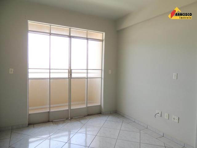 Apartamento para aluguel, 2 quartos, 1 vaga, lp pereira - divinópolis/mg - Foto 14