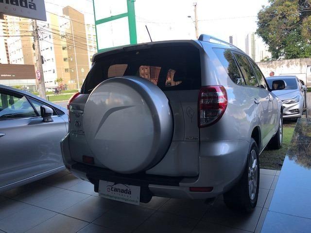 Toyota Rav4 - Foto 8