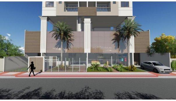 01 E 02 QUARTOS EM ITAPUÃ - Apartamento em Lançamentos no bairro Itapuã - Vila V... - Foto 2