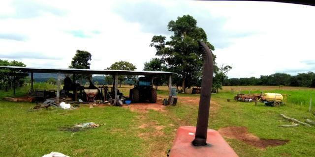 Fazenda em Guiratinga 680Hectares - Foto 16