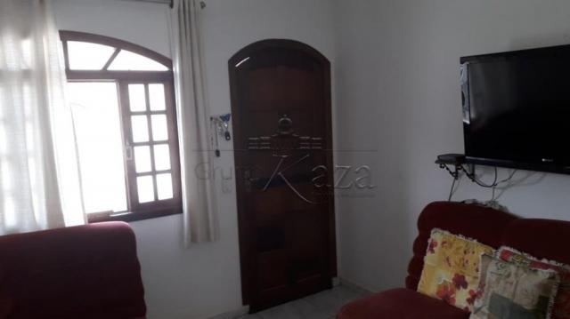 Casa de condomínio à venda com 2 dormitórios cod:V30111LA - Foto 2