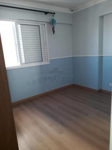 Apartamento à venda com 3 dormitórios em Jardim america, Sao jose dos campos cod:V29797LA - Foto 7