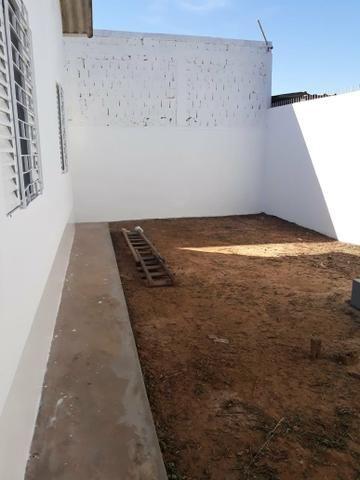 Linda casa no Tangará - Foto 8