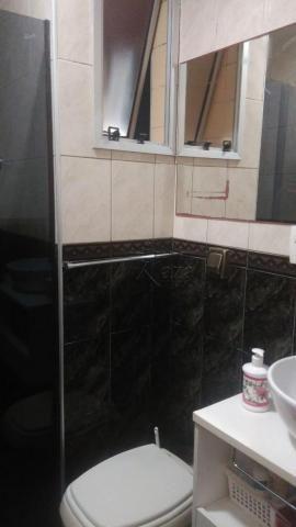 Apartamento à venda com 3 dormitórios em Vila adyana, Sao jose dos campos cod:V30189SA - Foto 11