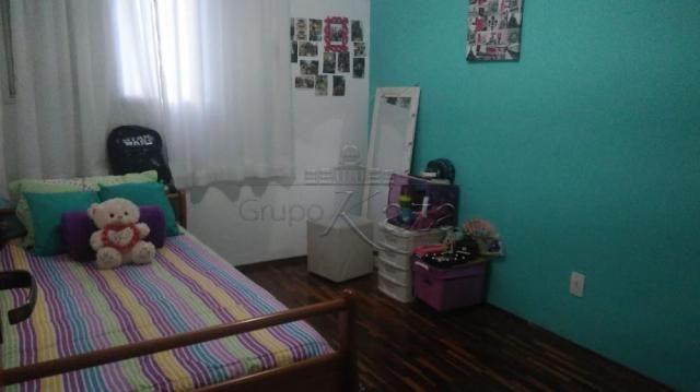 Apartamento à venda com 3 dormitórios em Vila adyana, Sao jose dos campos cod:V30189SA - Foto 7